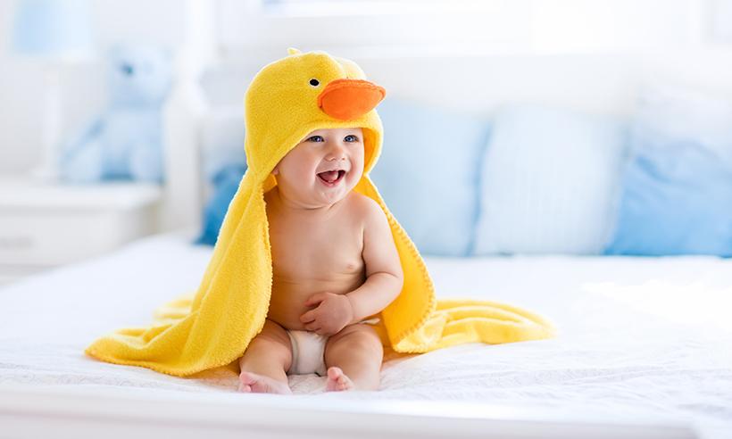 2019母婴 排行_母婴用品什么牌子好 2019母婴用品十大品牌排行榜